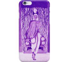 PPL Ambitio iPhone Case/Skin