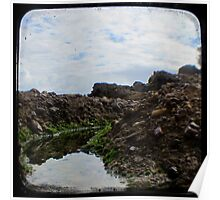 Rockpool - Through The Viewfinder (TTV) #2 Poster