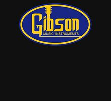 Gibson Music Instruments  Hoodie