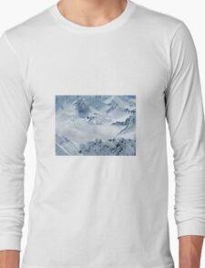 Alpine Long Sleeve T-Shirt