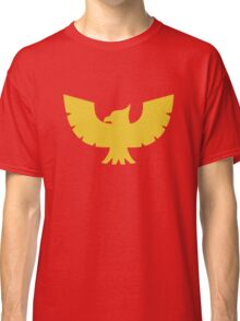Captain Falcon Classic T-Shirt
