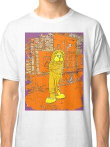Lion 7 Classic T-Shirt