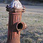 Hydrant by WhoDini