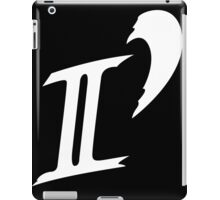 Championship Edition iPad Case/Skin