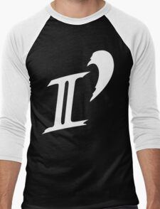 Championship Edition Men's Baseball ¾ T-Shirt