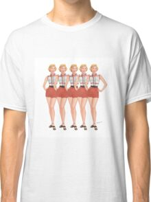 The Stepford Wives Classic T-Shirt