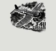 F4U CORSAIR Unisex T-Shirt