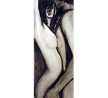 The Intimates 1/5 Photographic Print