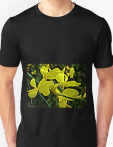 Glorious Yellow T-Shirt