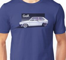 Golf I  Unisex T-Shirt