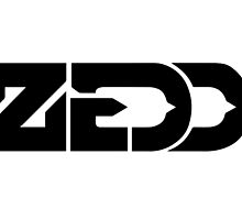 Zedd by aikel