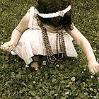 Innocence 2 by kgphoto