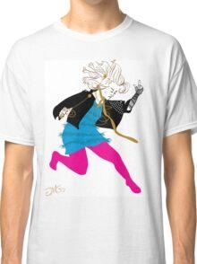 Ida Classic T-Shirt