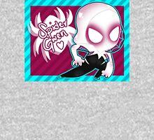 Print: SpiderGwen Unisex T-Shirt