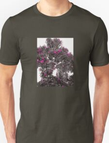 Small pink flowers T-Shirt