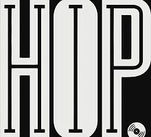 HIPHOP Music by hophop