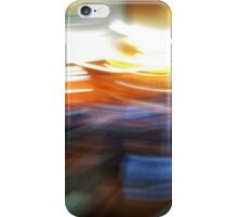 Fresh Light #1 iPhone Case/Skin
