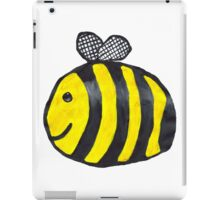 Mr Chubbee iPad Case/Skin