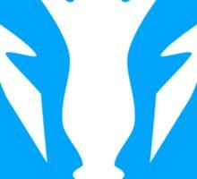 Destiny - House Of Wolves Emblem (New) Sticker