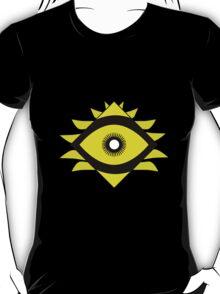 Destiny - Trials Of Osiris Emblem T-Shirt