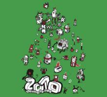 Twenty When?! Kids Clothes