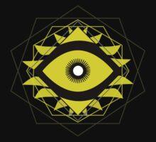 Destiny - Trials Of Osiris Emblem (New) by x3loaded