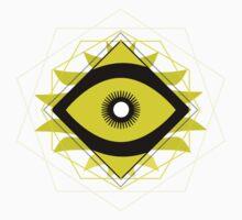 Destiny - Trials Of Osiris Emblem (New) Kids Clothes
