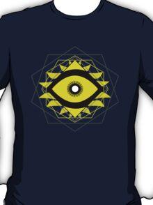 Destiny - Trials Of Osiris Emblem (New) T-Shirt