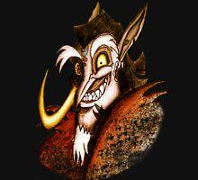 Discord Troll Unisex T-Shirt