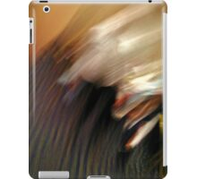 Fresh Light #3 iPad Case/Skin