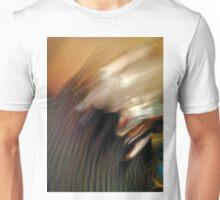 Fresh Light #3 Unisex T-Shirt