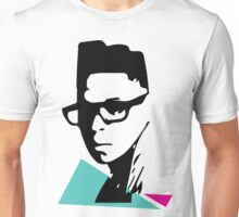 Cool kid Unisex T-Shirt