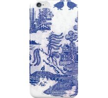 Made in Chatham iPhone Case/Skin