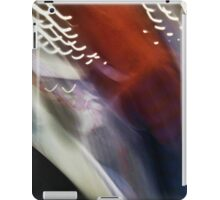 Fresh Light #4 iPad Case/Skin