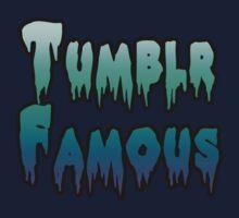 Tumblr Famous Kids Clothes