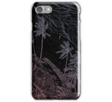 Fort Lauderdale / invert iPhone Case/Skin