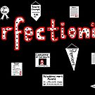 Perfectionism by Nebsy