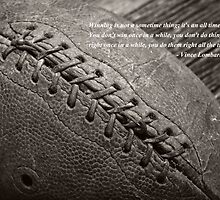 Winning quote Vince Lombardi by Edward Fielding