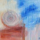 I am earth sky rain. by cob61