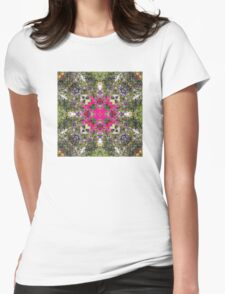 Pirates of the Pansies T-Shirt