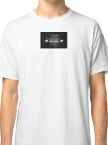 Ford Model A Madness 1 Classic T-Shirt