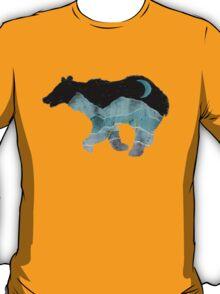 Ursa major... T-Shirt