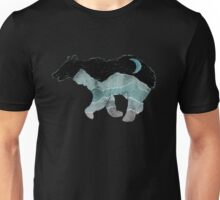 Ursa major... Unisex T-Shirt