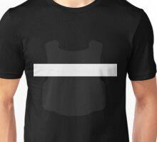 BTS The Red Bullet USA Tour cities Unisex T-Shirt