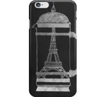 French Press... iPhone Case/Skin