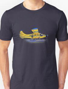 Float Plane T-Shirt