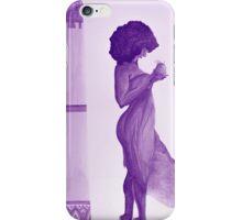 PPL Admirari iPhone Case/Skin