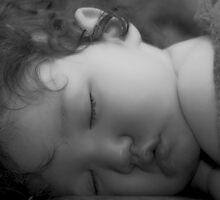 Shhhh.... by Rita Ballantyne