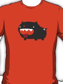 That's a dog! T-Shirt