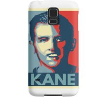 Kane - Hope Samsung Galaxy Case/Skin